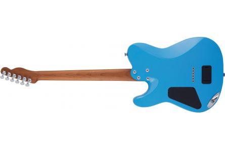 Charvel Pro-Mod So-Cal Style 2 24 HH HT CM - Robin's Egg Blue