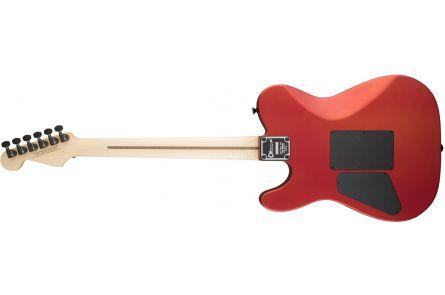 Charvel USA Select San Dimas Style 2 HH FR RW - Torred