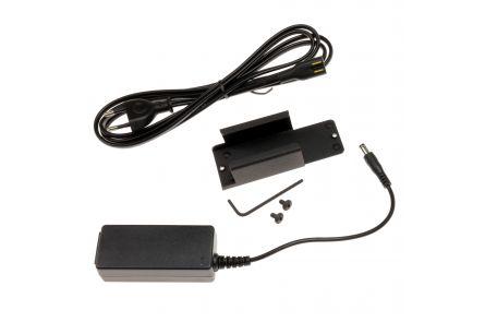 Cioks 24V40 - Power Adapter f. Cioks 4 & Cioks 8 Expander