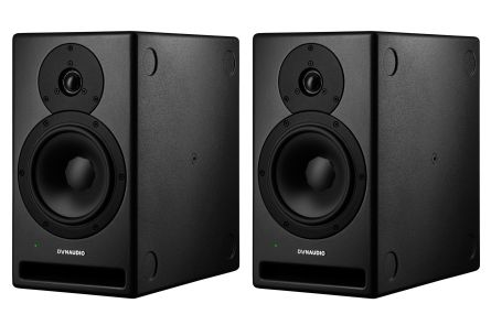 Dynaudio Core 7 - PAIR BUNDLE SET