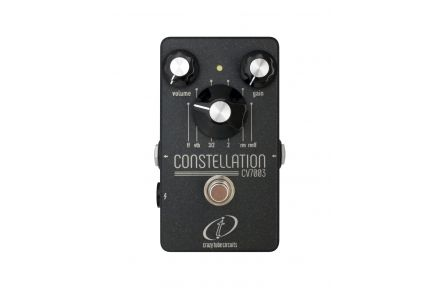 Crazy Tube Circuits Constellation CV7003 (limited)