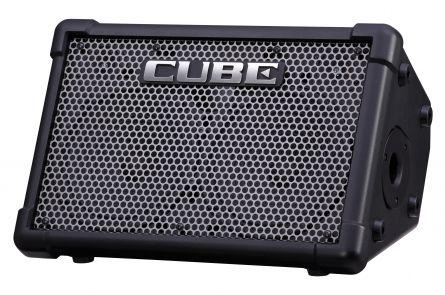Roland CUBE-STEX Cube Street EX