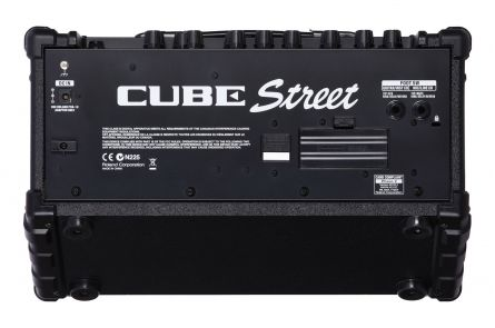 Roland CUBE-ST Cube Street