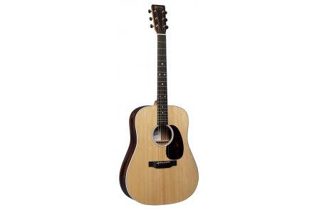 Martin Guitars D-13E-01 - Ziricote