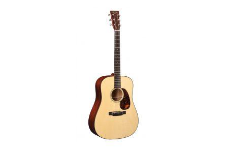 Martin Guitars D-18 Authentic 1939