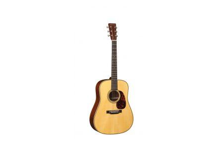 Martin Guitars D-28 Authentic 1937