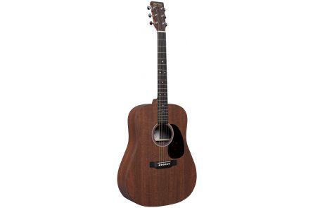 Martin Guitars D-X1E-03 - Mahogany