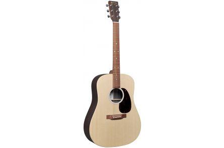 Martin Guitars D-X2E-03 - Rosewood