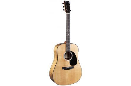 Martin Guitars D-12E-01 - Koa