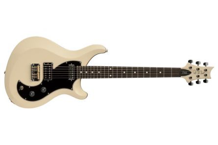 PRS USA S2 Vela AW - Antique White