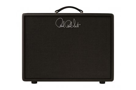 PRS 1x12 Closed Back Cabinet - Stealth