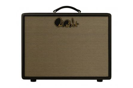 PRS 1x12 Open Back Cabinet - Stealth