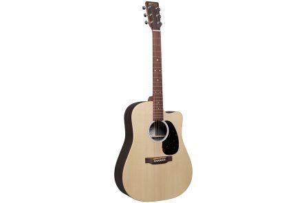 Martin Guitars DC-X2E-03 - Rosewood