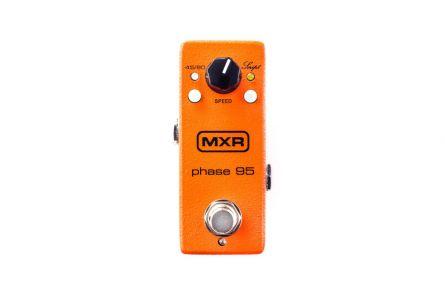 MXR M290 - Mini Phase 95