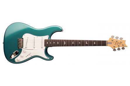 PRS USA Silver Sky John Mayer Signature - Dodgem Blue