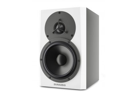 Dynaudio LYD-5 White - b-stock (1x opened box)