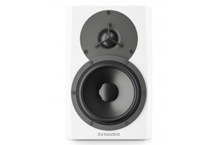 Dynaudio LYD-5 White - 1x opened box