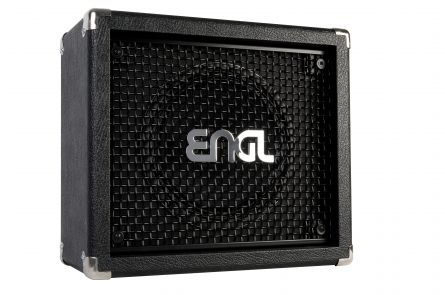 "Engl Gigmaster Cabinet 1x10"" E110"