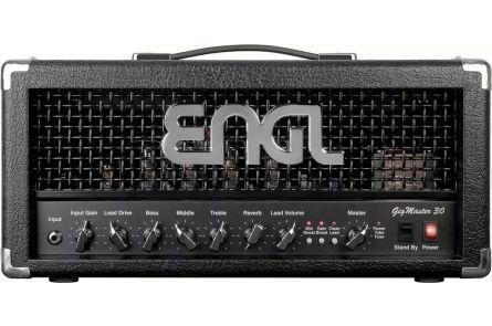Engl Gigmaster 30 Head E305