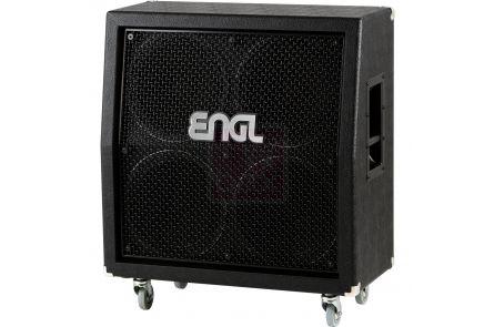 Engl Standard Cabinet 4x12