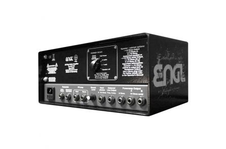 Engl Ironball 20 Head E606