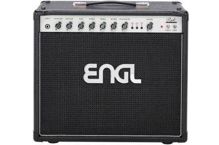 Engl Rockmaster 40 Combo 1x10 E312