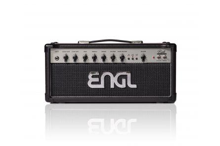 Engl Rockmaster 40 Head E317