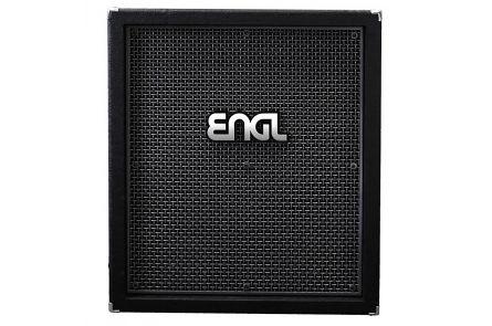 "Engl Pro Cabinet 4x12"" XXL V30 E412XXLB"