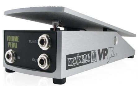 Ernie Ball 6180 Volume Pedal 250K Mono Junior VP-JR