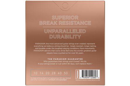 Ernie Ball 2080 Paradigm Phosphor Bronze Extra Light .010 - .050