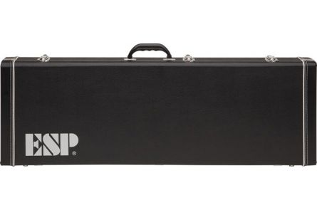 ESP Eclipse / Ltd EC Series hardcase