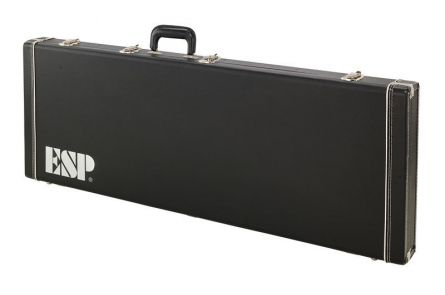 ESP Ltd EX Series guitar hardcase