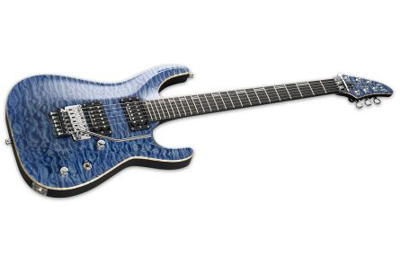 ESP Horizon FR CTM FSB - Faded Sky Blue
