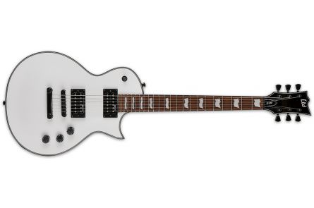 ESP Ltd Eclipse EC-256 SW - Snow White