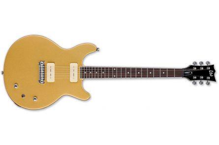 ESP Ltd Hybrid-II MGO - Metallic Gold