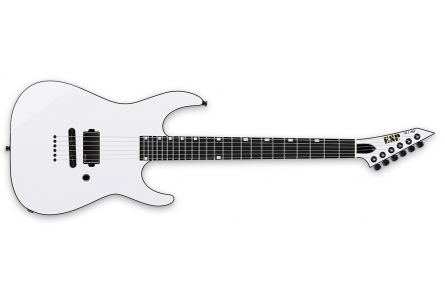 ESP USA M-I NTB NT SW - Snow White