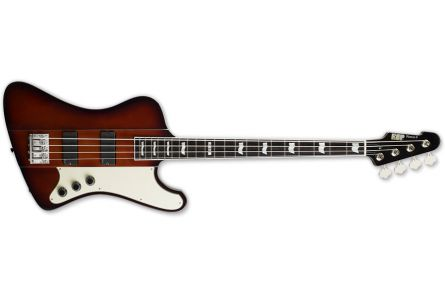 ESP Phoenix-II B 2TS - 2-Tone Sunburst