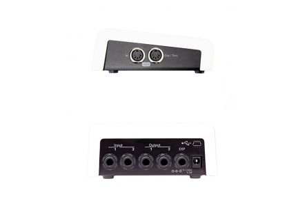 Eventide H9 Core Harmonizer - b-stock (1x opened box)