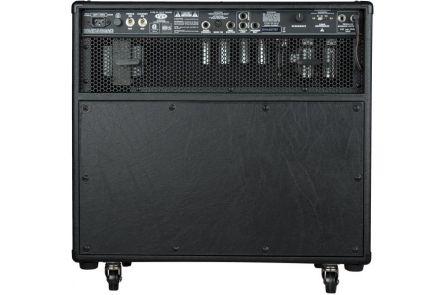 EVH 5150III 1x12 50W 6L6 Combo - Black