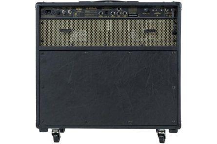 EVH 5150III 50W EL34 1x12 Combo - Black