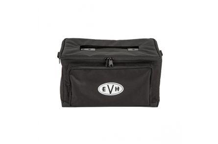 EVH 5150III LBX Head Gig Bag - Black