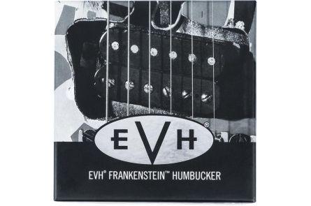 EVH Frankenstein Humbucker Pickup