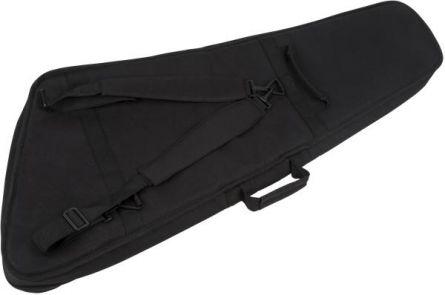 EVH Star/Shark Economy Gig Bag - Black