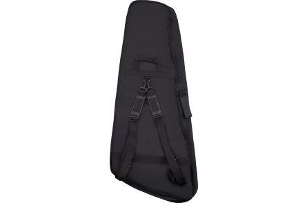 EVH Wolfgang/Striped Series Economy Gig Bag - Black
