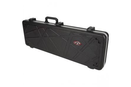 EVH Stripe Series Case - Black