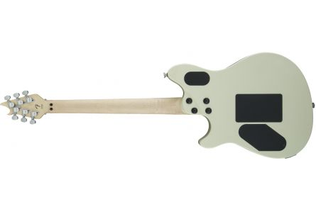 EVH Wolfgang Special EB Ivory
