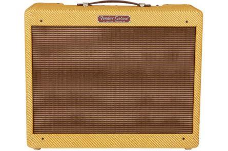 Fender 57 Custom Deluxe