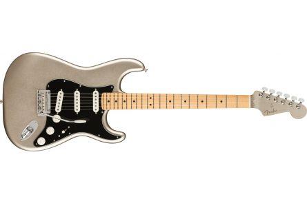 Fender 75th Anniversary Stratocaster MN - Diamond Anniversary