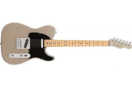 Fender 75th Anniversary Telecaster MN - Diamond Anniversary