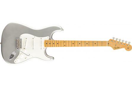 Fender American Original '50s Stratocaster MN Inca Silver